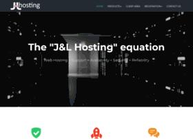 jlhosting.net