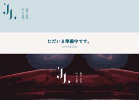 jlicc.jp