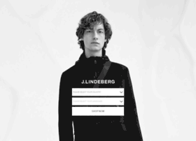 jlindeberg.de