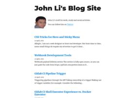 jlisbz.com