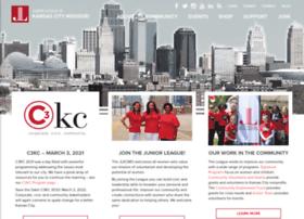 jlkc.org