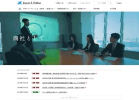 jll.co.jp
