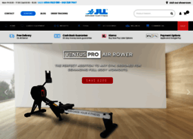jllfitness.co.uk