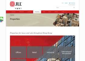 jllproperty.com.hk