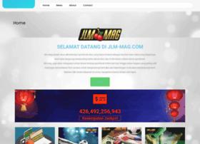 jlm-mag.com
