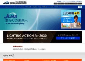 jlma.or.jp