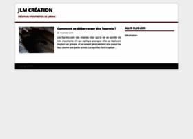 jlmcreation.fr