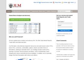 jlmfinancial.com.au