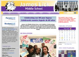 jlms-sfusd-ca.schoolloop.com