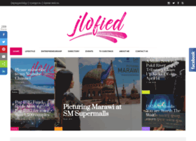 jlofied.com