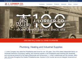 jlorber.com