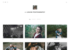 jlouisephotography.pixieset.com