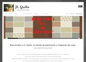 jlquilts.com