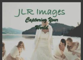 jlr-images.com
