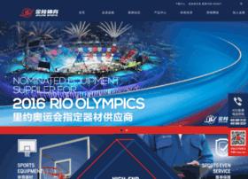 jlsports.com