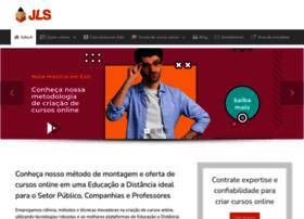 jlssolucoes.com.br