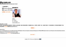 jlty.com.cn