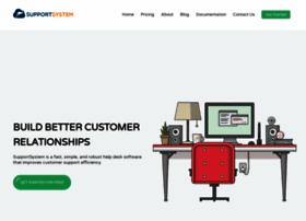 jlvextension.supportsystem.com