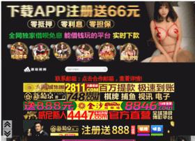 jlwangluo.com
