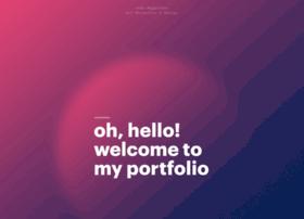 jm-design.co