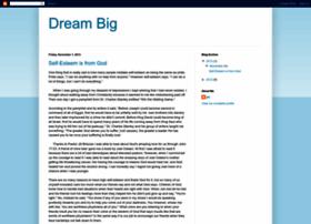 jm-dreambig.blogspot.com