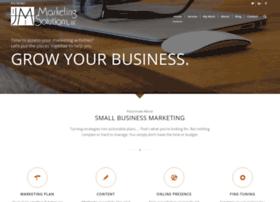 jm-marketingsolutions.com