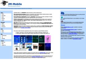 jm-mobile.com