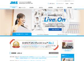 jm-s.co.jp