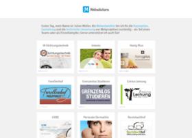 jm-websolutions.de