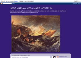 jma-mare-nostrum.blogspot.pt