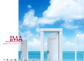 jma-net.com
