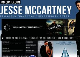 jmacdaily.com