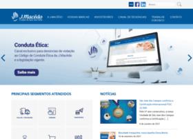 jmacedo.com.br
