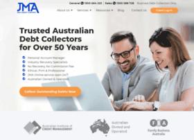 jmacreditcontrol.com.au