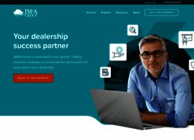 jmagroup.com