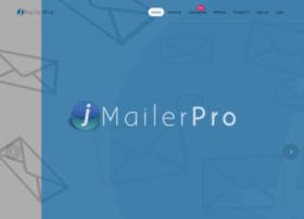 jmailerpro.com