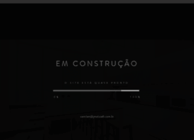 jmalucelli.com.br