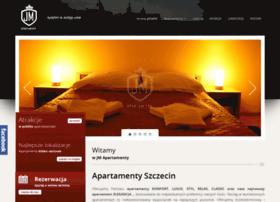 jmapartamenty.com