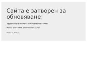 jmart.eu