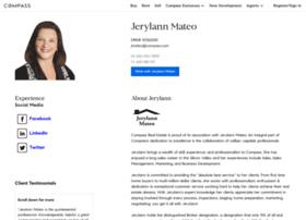 jmateo.com