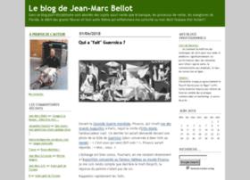 jmbellot.blogs.com