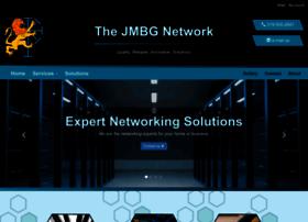 jmbg.net