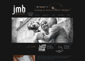 jmbmariages.be