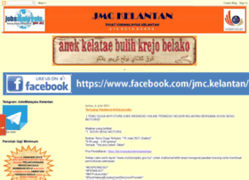jmc-kotabharu.blogspot.com