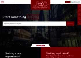 jmc-legal.com