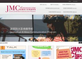 jmc.mcu.edu.tw