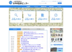 jmc.or.jp