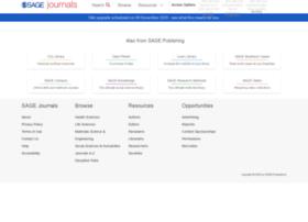 jmc.sagepub.com