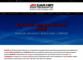 jmcarhifi.nl