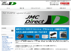 jmcdirect.net